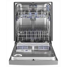 Bellevue Appliance Parts 425 453 8845 Kirkland Redmond